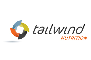 Image result for tailwind nutrition